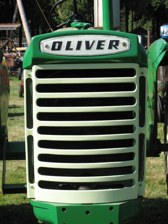 1600 Oliver Wiring Diagram furthermore Oliver 77 Wiring Diagram furthermore Oliver 70 Tractor Wiring Diagram in addition Viewit in addition Wire Harness Kymco Illustration. on 880 oliver tractor wiring diagram