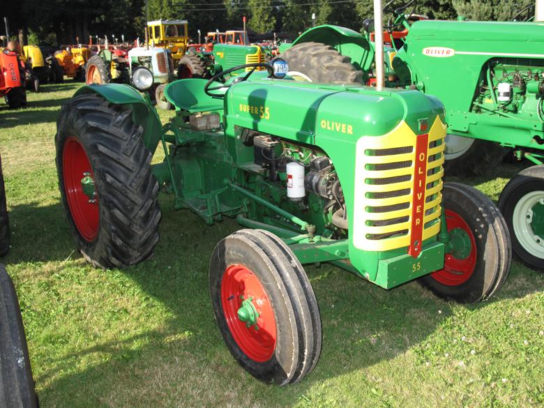 oliver super 55 tractor parts oliver parts oliver tractor parts rh oliverparts com oliver super 55 manual oliver super 55 pto parts