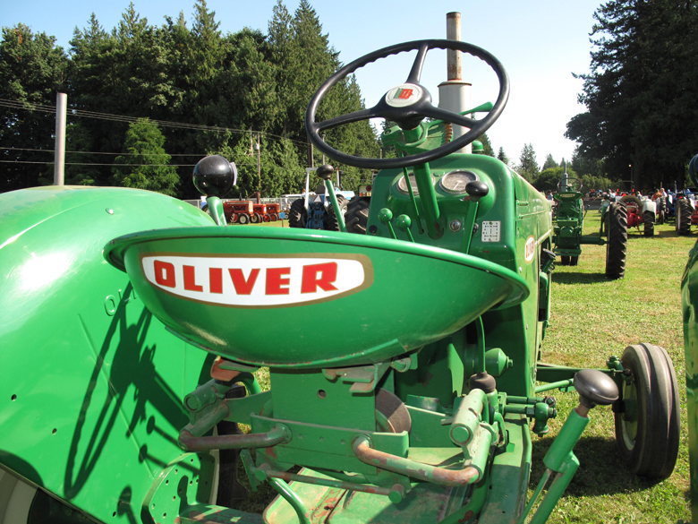 Oliver 1650 Wiring Diagram also Oliver 1750 Wiring Harness as well David Brown 990 Tractor Wiring Diagram together with Oliver 60 Tractor Ignition Wiring Diagrams furthermore David Brown 880 Wiring Diagram. on 880 oliver tractor wiring diagram