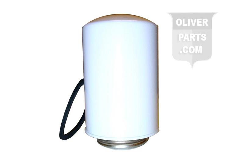 Oil Filter For Oliver: Super 55, 66, Super 66, 70