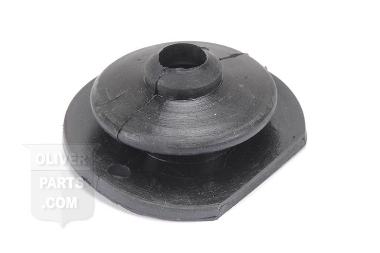 Hydraulic Control Lever Rubber Boot For Oliver: 66, Super 66, 77, Super 77, 88, Super 88, Super 99, 660, 770, 880, 990.