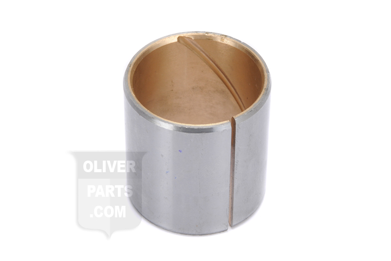 Spindle Bushing For Oliver Super 55. Replaces Oliver Part Number: EA719