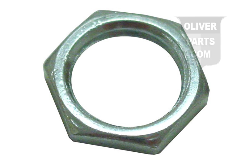 Mounting Nut. For OP1196 and OP1085.