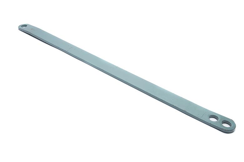 Stabilizer Bar - 3 Holes - Oliver SUPER 55