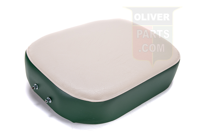Bottom Seat Cushion For Oliver: 770, 880, 1555, 1600, 1650, 1800, 1850, And 1900.