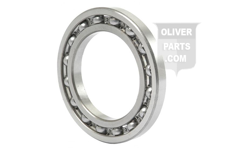 PTO Release Bearing For Oliver: 1355, 1365, 1370, 2-50, 2-60. Replaces Oliver PN#: 30-301124, 72091001.