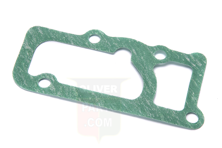 Water Pump Gasket For Oliver 550 Gas Tractors