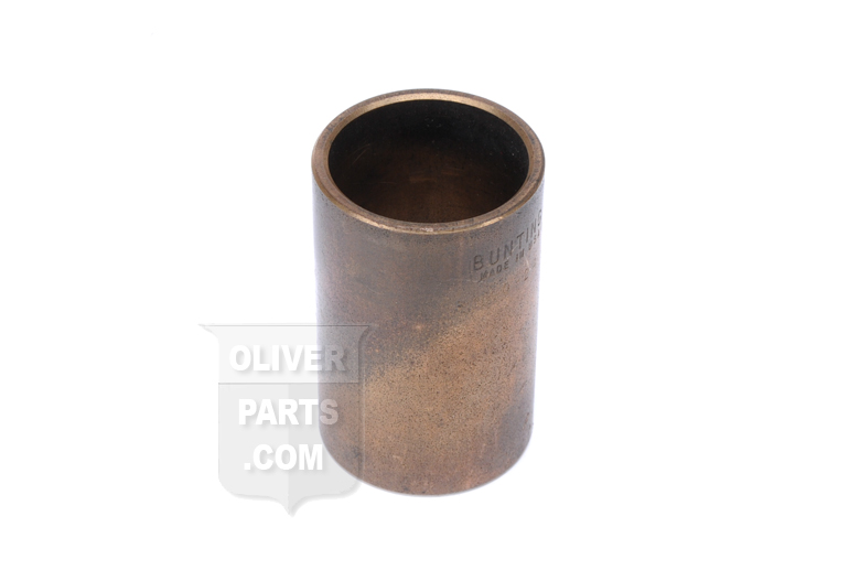 This is the front axle pivot bushing for the Oliver 77, RC.