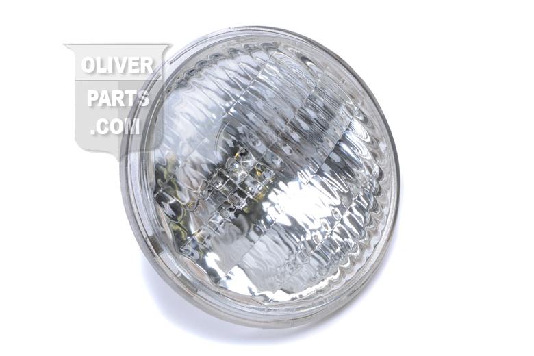 Sealed Beam 12v Lightbulb