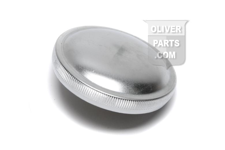 Fuel Cap - Oliver Super 55