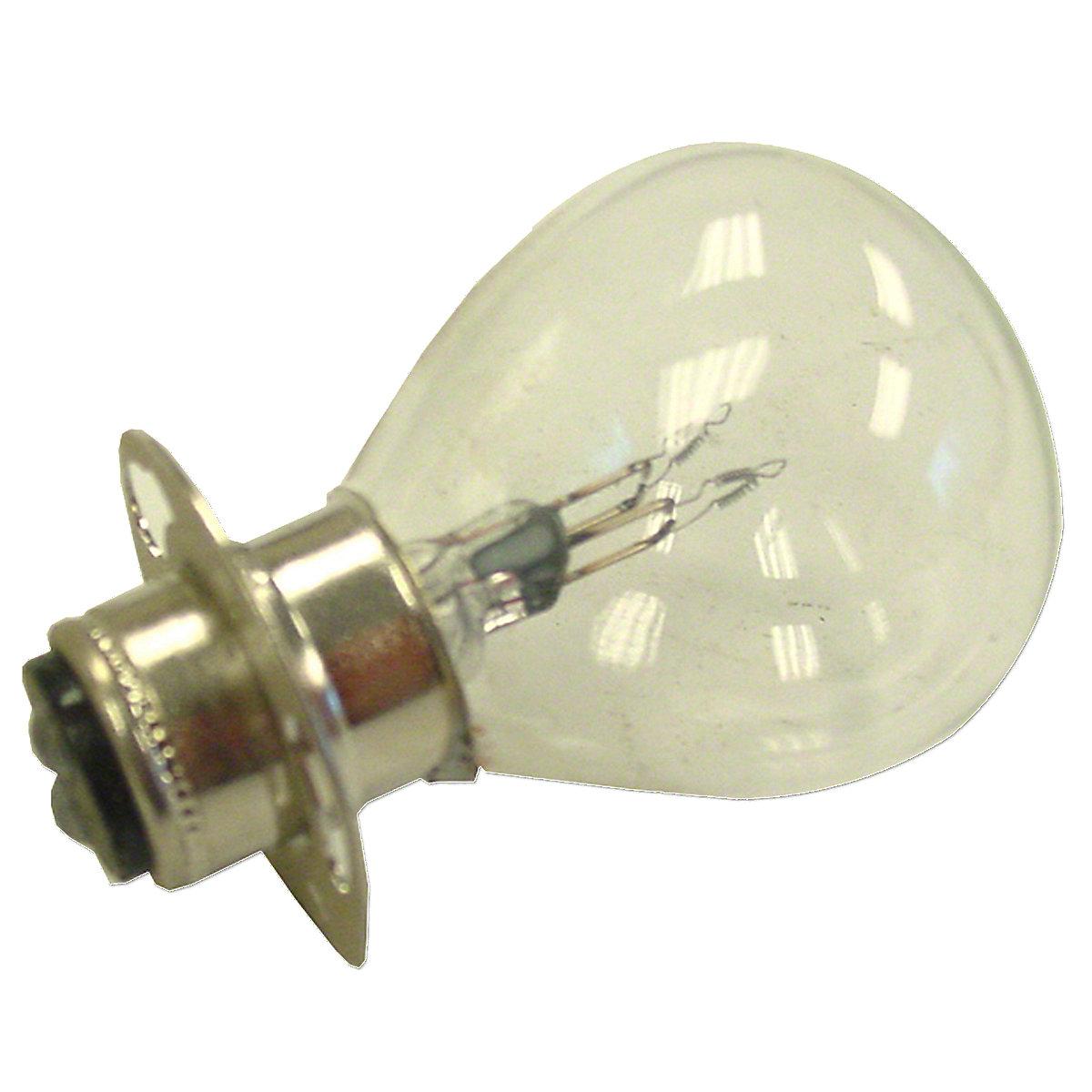 Six Volt Tractor Lights : Volt light bulb for oliver tractors parts