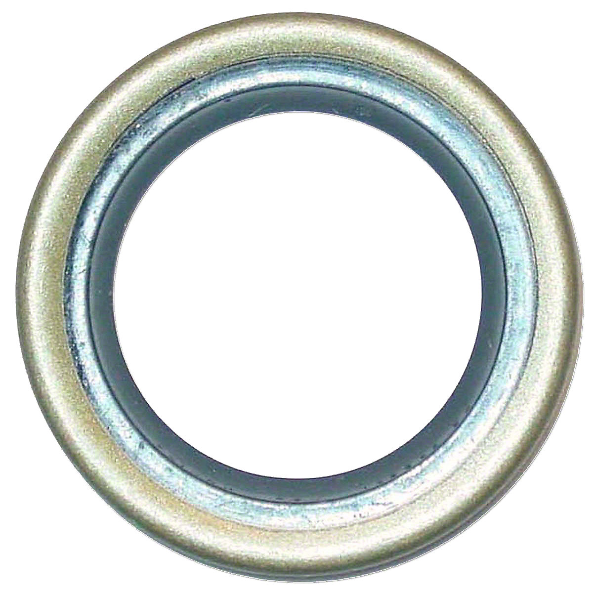 PTO Shaft Oil Seal For Oliver: Super 44, 440, 660, 770, 880, 1550, 1555, 1600, 1650, 1655. Replaces Oliver PN#: 101691a, 112481, 114407, 160485as, 452055a, at353.
