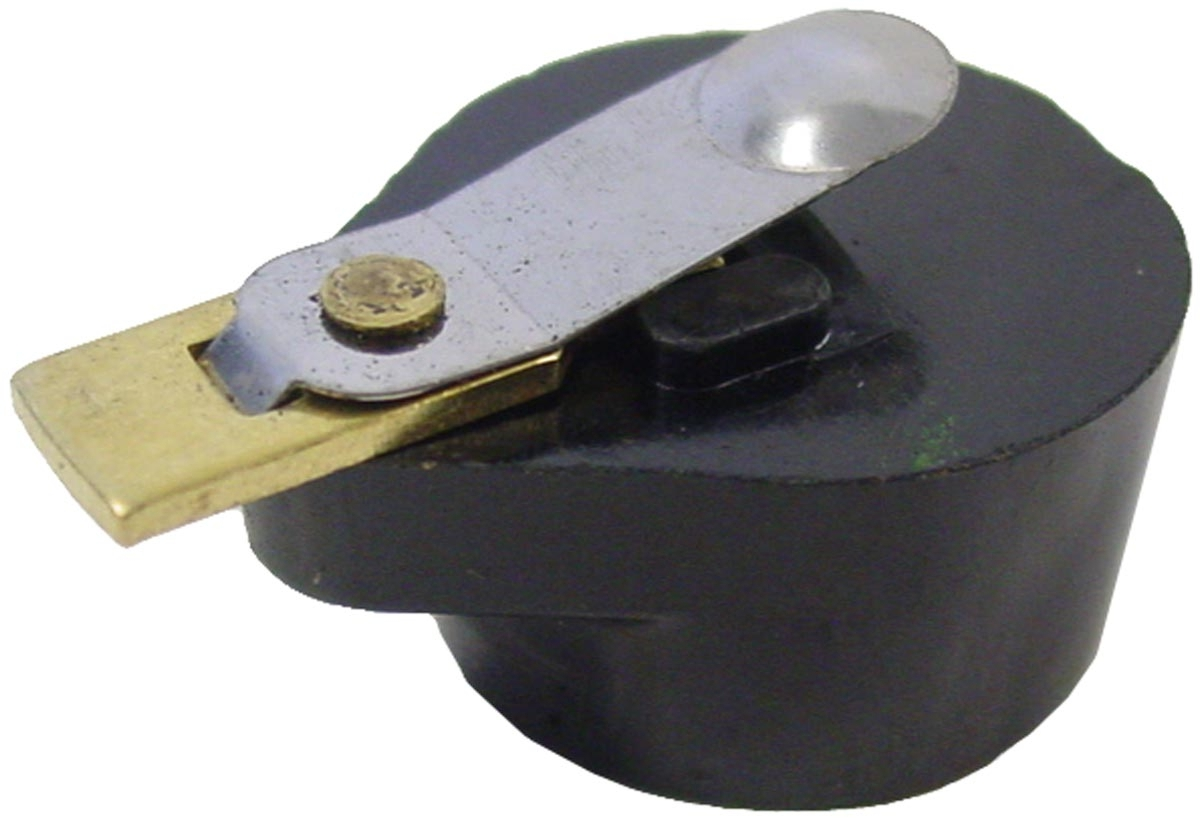 DELCO ROTOR BUTTON