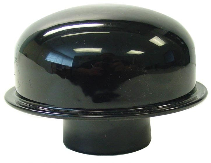 Brand new Air cleaner cap for the following models: