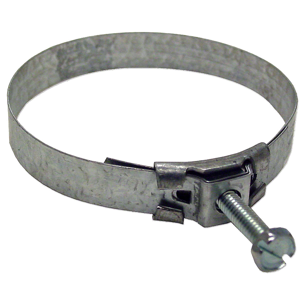 Hose Clamp 3\ Please measure the O.D. of your radiator hose.