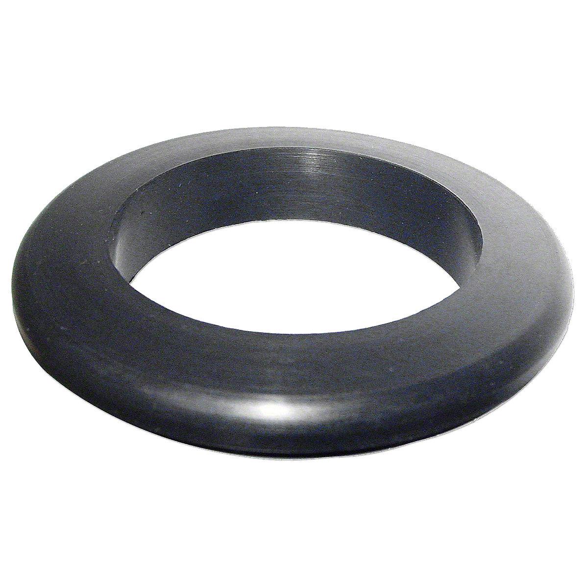 oliver parts for tractors rubber ring grommet oliver applications super 55 super 66 super