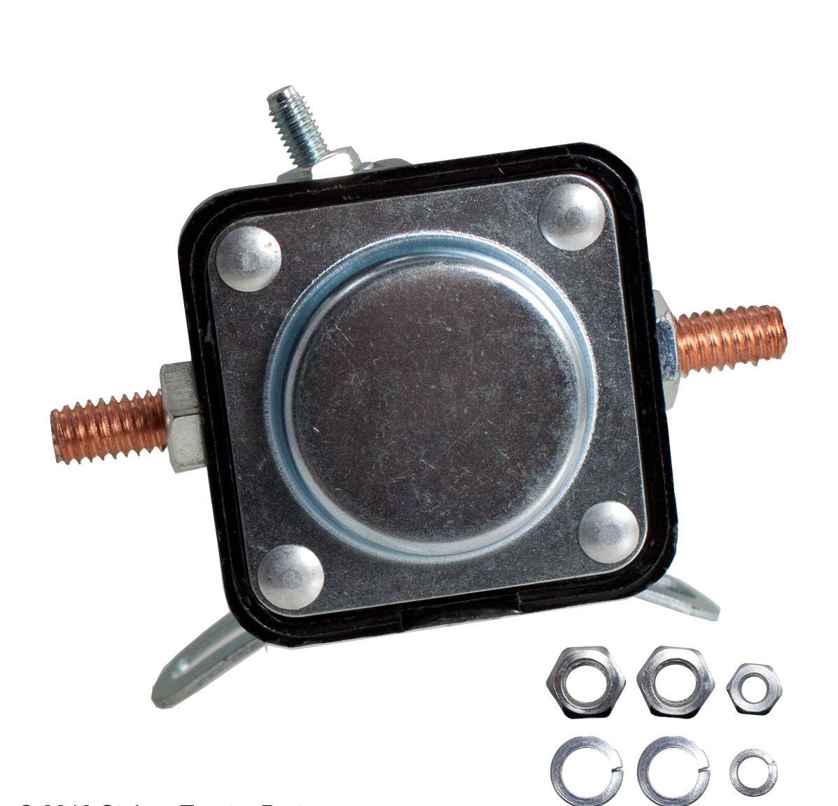 Abc electrical supply susu work