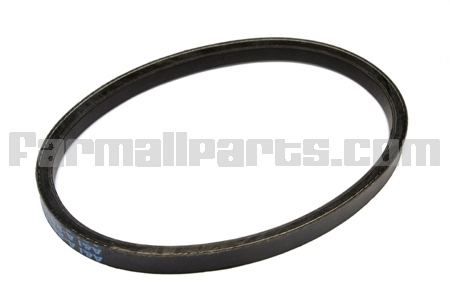 Generator belt for Oliver 90 and 99 tractors. 17/32\ x 28 1/4\