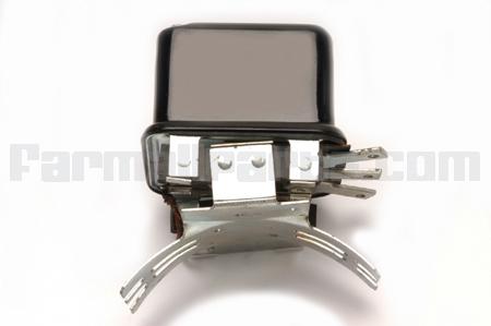 Voltage Regulator  - For Oliver Super 44, Super 55, 66, 77, Super 77, 80, 88, Super 88 99, Super 99