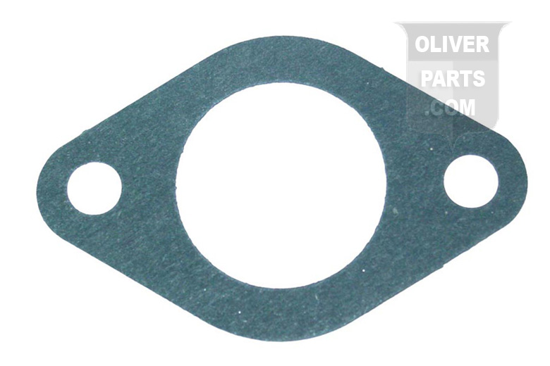 Oliver Parts for Tractors on