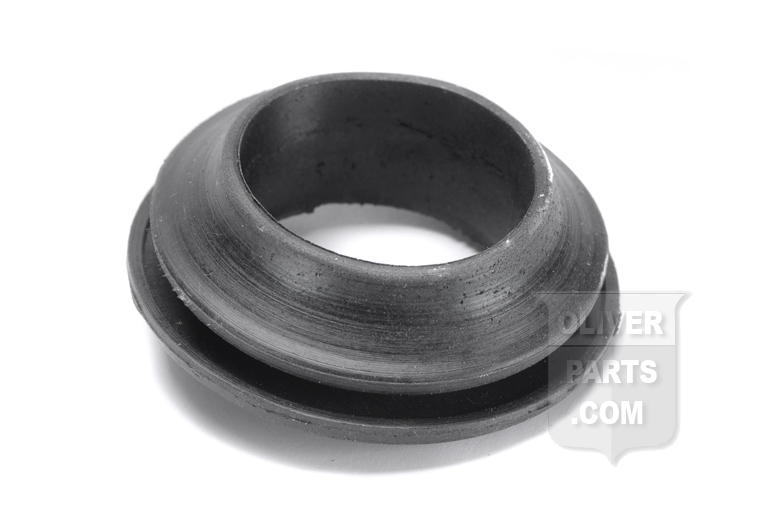 Air Cleaner Grommet - Oliver SUPER 55, SUPER 66, 66, 550, 660, 770, 880, 2-44