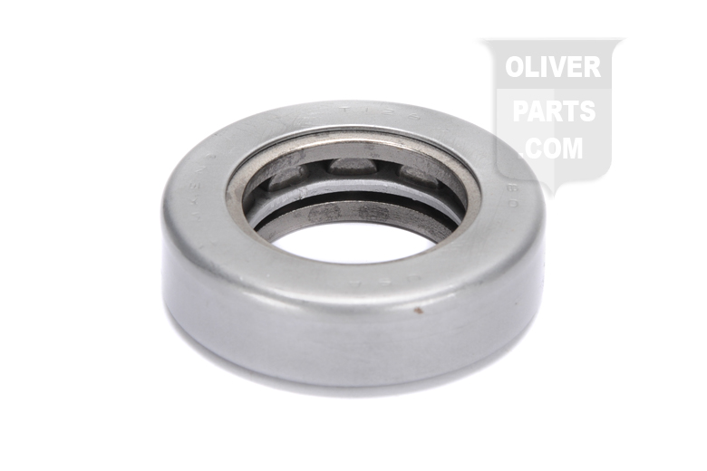 Thrust Bearing For Oliver Super 55. Replaces Oliver Part Number 18560X.