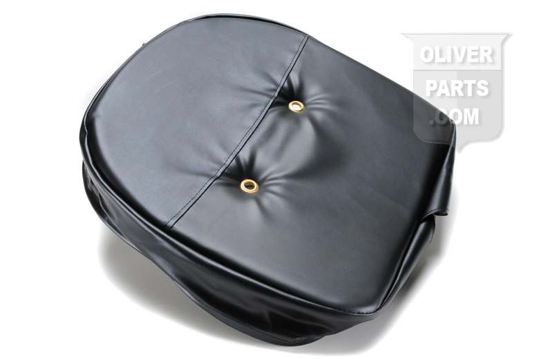 Padded Cushion Seat Cover For 19