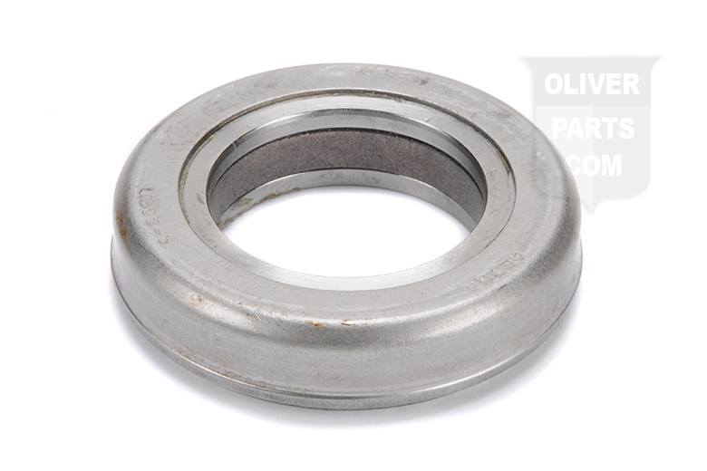 Clutch Release Bearing For Oliver: Super 88 Release Bearing Will Fit 10 or 11 Clutch.