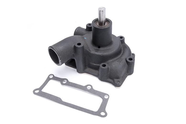 Water Pump - 1650 Diesel