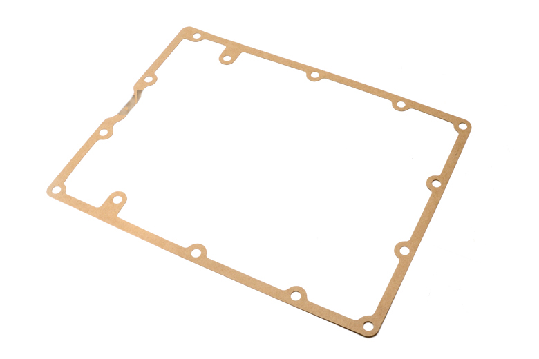 Transmission Top Cover Gasket For Oliver Super 55, 55, 550. Replaces Oliver PN#: 1e-681. ****Picture Shown Is For Reference Only****