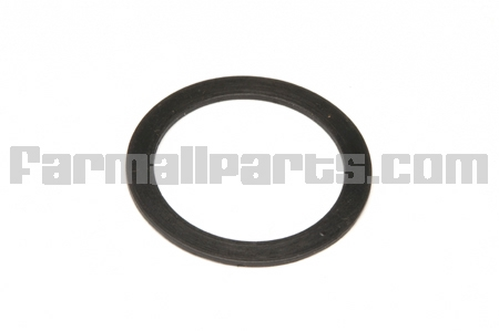 Fuel Sediment Bowl Gasket