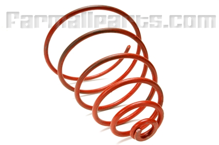 Seat spring for you Oliver 60, 70 or 80 tractor!!!