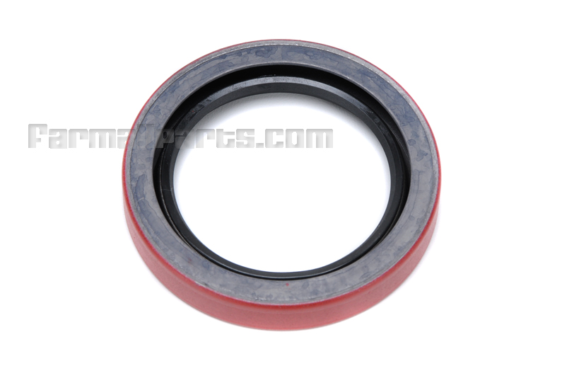 Oliver 550 Rear Axle Seal
