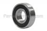 Pilot Bearing For Oliver: 1450, Super 44, 1465, 1470.