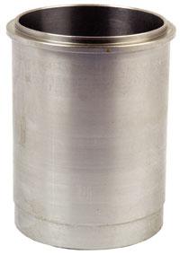 Hydraulic Cylinder - Oliver 1365, 1370