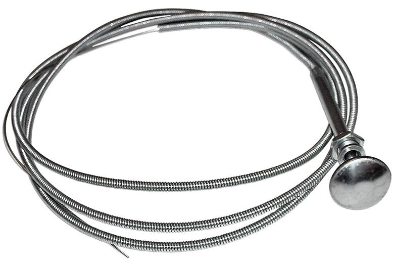 Universal Choke Cable