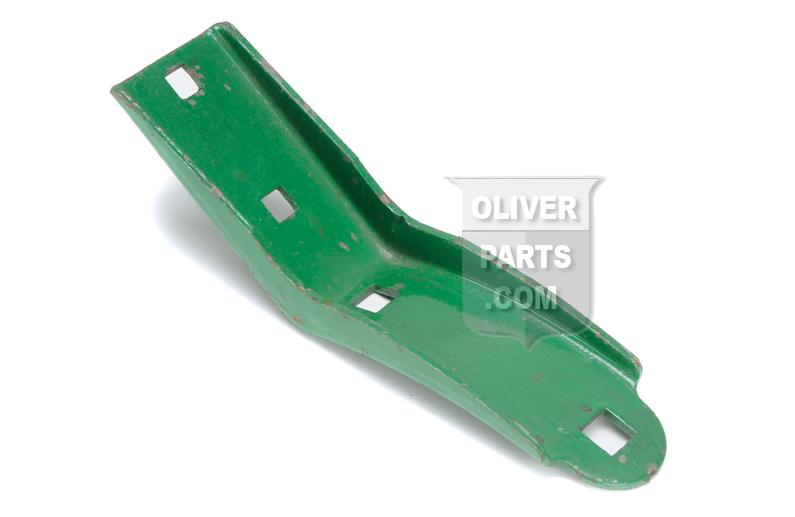 Oliver 77 Headlight Bracket - NOS