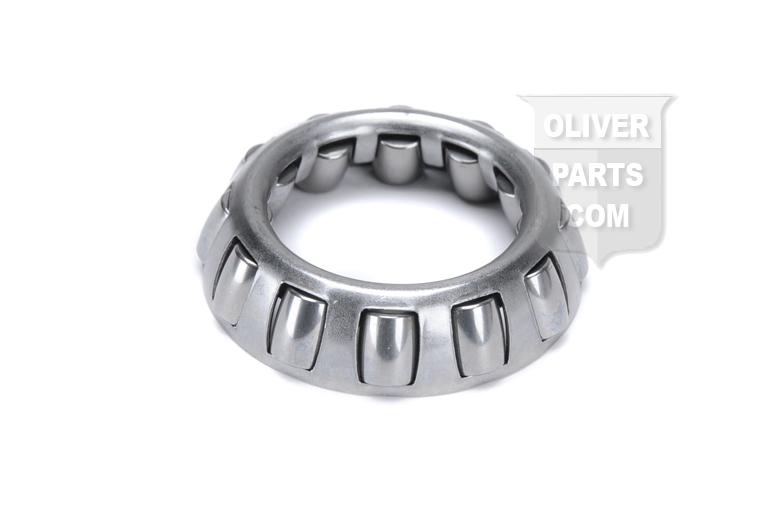 Saginaw Worm Thrust Bearing for Oliver 88Super 88