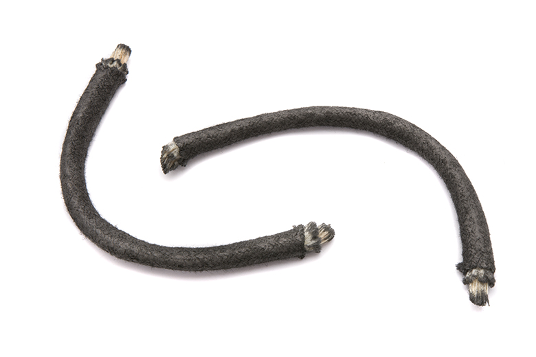 Rear Main Seal - 60 Row Crop, 60 Standard