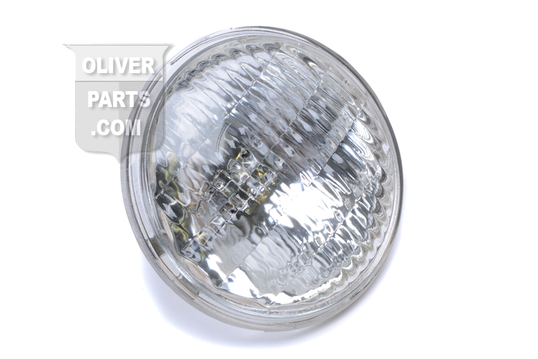 Sealed Beam 12v Lightbulb