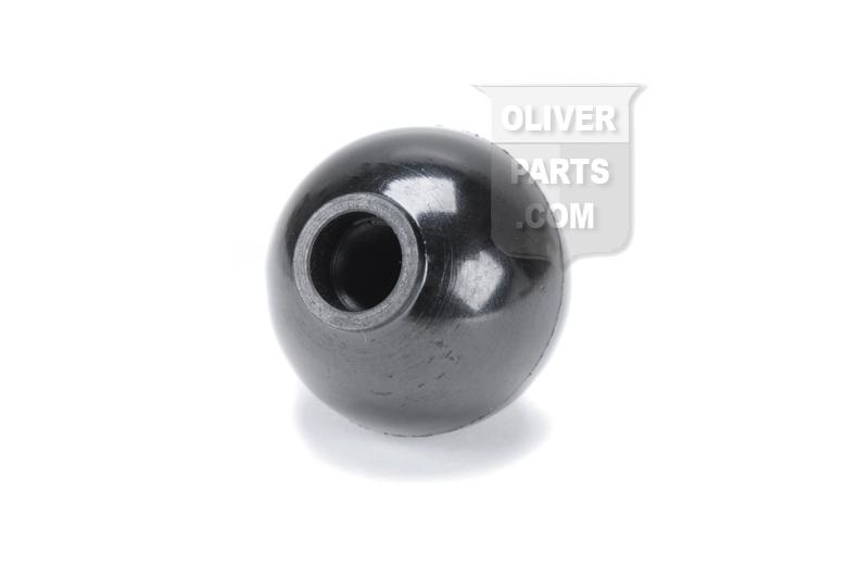 Throttle Knob Oliver 1550, 1555, 1600, 1650, 1655, 1750, 1800, 1850, 1900, 1950T, 2050, 2150