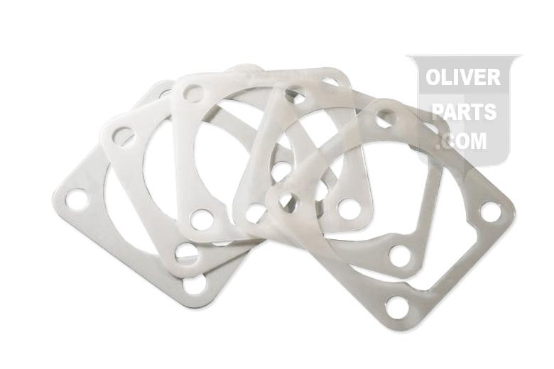 Shim Kit - Oliver SUPER 55, 550, 2-44 (Manual/Power Steering)
