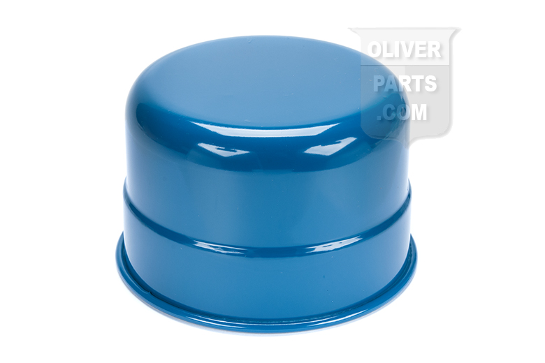 Air cleaner oil cup - Oliver tractors All gas , Super 55, 70 row crop (s/n 223151& up), 70 standard (s/n 303437-303506), 77(to s/n 72831)550, 660