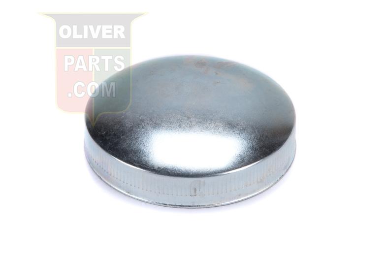 Oliver Fuel Gas Cap - 60, 70, 66, 77, 88, 660, 770, 880, 1550, 1555, 1600, 1650, 1655, 1750, 1755, 1800, 1850, 1855, 1900, 1950, 1955, Super 66, Super 77, Super 88,