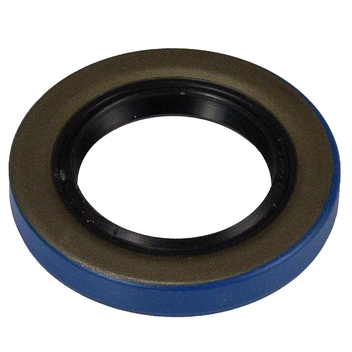 PTO Shaft Seal For Oliver Super 55, 55, 550. Replaces Oliver PN#: 1e1582. 3.13 OD X 2.25 ID X .375 thick.
