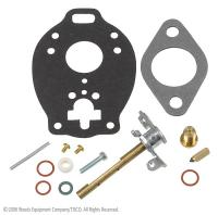 Carb Rebuild Kit For Oliver 60