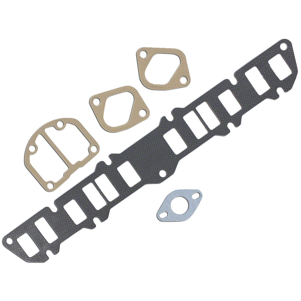 Manifold Gasket Set For Oliver 70