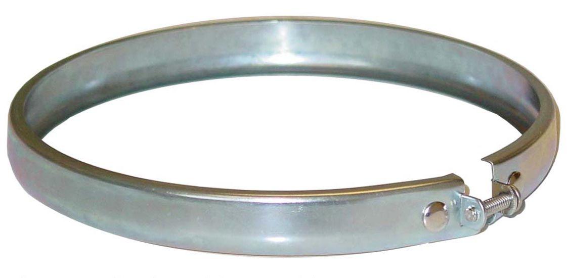 Head Light Ring