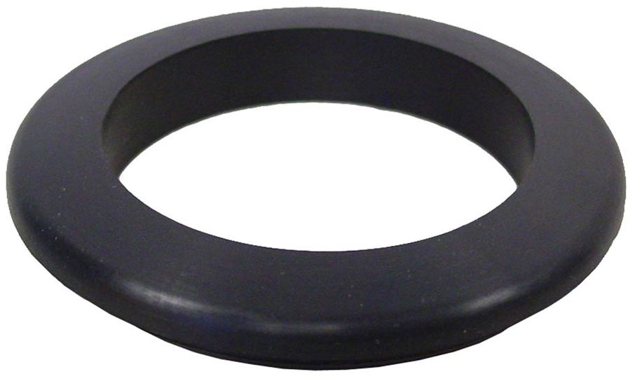 Brand New Air Cleaner Pipe Grommet (Black Rubber) This will fit the following models: 1550, 1555, 1650, 1655, 1750, 1755, 1800, 1850, 1855, 1865, 1950T and 1955.  Replaces: 158086AS and 104151A  2.935 inch Inside Diameter
