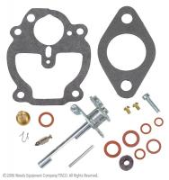 Carb Rebuild Kit for Oliver 70